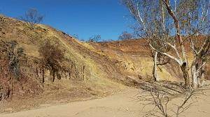 Uluru Spiritual Tours