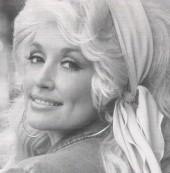 Dolly+Parton