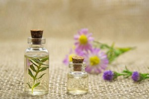Essential-Oils_800x530_acf_cropped