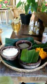 Feminine Spirit Bali Retreat 9
