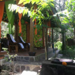 Feminine spirit Bali Retreat 1