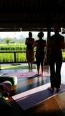 FeminineSpirit Bali 22